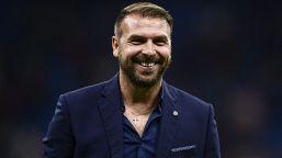 Serie A 2021/2022, Venezia-Torino: i convocati di Paolo Zanetti