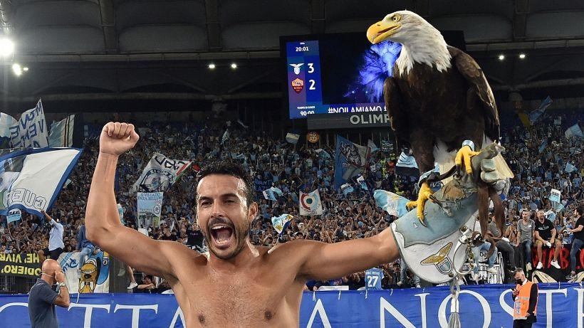 """Pedro: """"Questo è il derby migliore del mondo"""""""