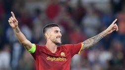 Serie A, Roma: manca solo un dettaglio per il rinnovo di Pellegrini