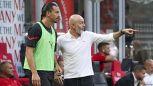 Milan-Torino, Pioli lo manda in panca ma Ibra ha altri obiettivi