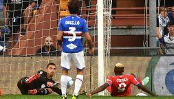 Gol e spettacolo, il Napoli vince ancora e i tifosi si scatenano