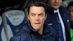 Serie C: Pro Vercelli a punteggio pieno