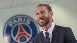 "PSG, Rothen: ""Un errore prendere Sergio Ramos"""