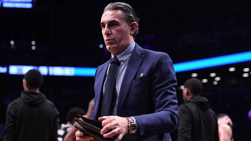 Basket, la Virtus Bologna torna sul mercato