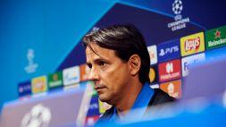 Champions League, Inter-Real Madrid: le probabili formazioni