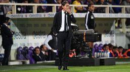 """Inzaghi e il retroscena su Dzeko: """"Lo stavo sostituendo..."""""""