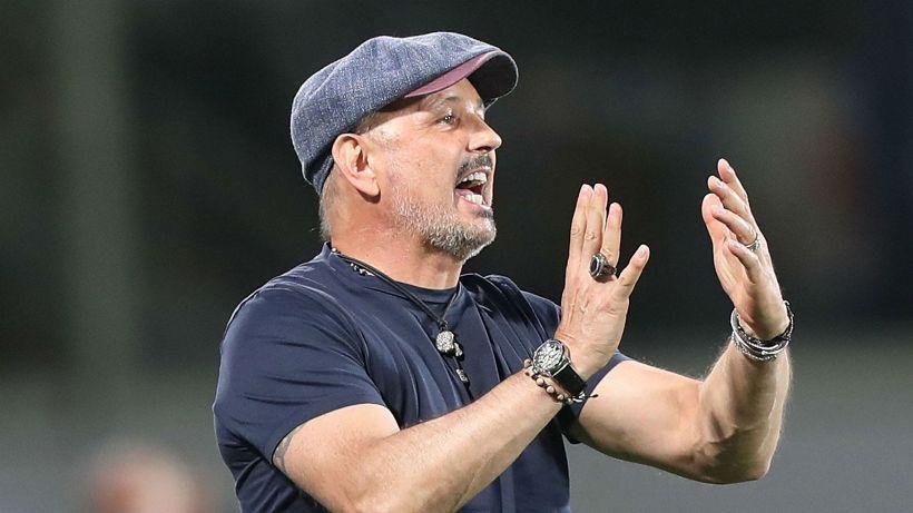 Serie A, Bologna-Genoa: le probabili formazioni