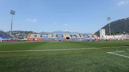 Serie B, gli arbitri della quarta giornata