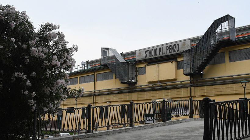 Il Venezia torna a casa: contro lo Spezia si giocherà al 'Penzo'