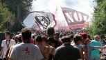 Tifosi Milan disperati: E' una maledizione, che giochiamo a fare?