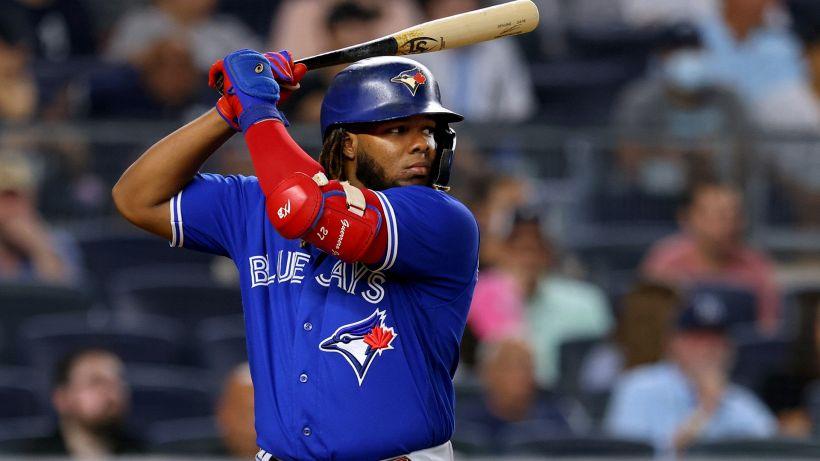 MLB: Toronto al sesto successo consecutivo