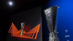 Covid-19, tensione Uefa-Napoli in vista della partita di Leicester