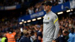 Juventus-Chelsea, il Covid mette fuori gioco un altro protagonista
