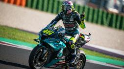 """MotoGP, Paolo Ciabatti: """"Il nuovo Valentino Rossi non esiste"""""""
