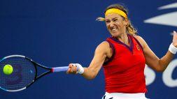 Indian Wells: finale Badosa-Azarenka