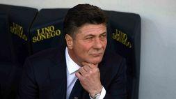 Mazzarri nuovo allenatore del Cagliari: annuncio vicino