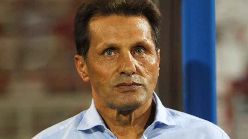 Serie C: primo punto per la Pro Sesto, vincono Reggiana e Gubbio
