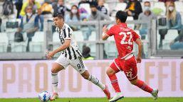 "Sampdoria, Yoshida: ""Il morale rimane buono"""