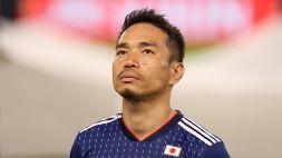 Ufficiale, Nagatomo torna in Giappone: l'FC Tokyo annuncia il suo arrivo