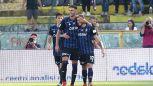 Mancini visiona il baby Lucca: il ct sugli spalti per Pisa-Pordenone