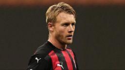 Kjaer rinnova con il Milan: ufficiale il prolungamento del contratto fino al 2024