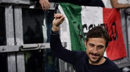 """Sassuolo, Dionisi si gode l'impresa: """"E' stato un grande successo"""""""