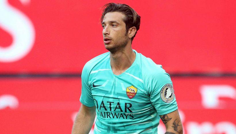 Mirante al Milan: l'inizio alla Juve, i problemi cardiaci,la Champions