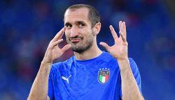 Pallone d'Oro 2021: la lista dei candidati, gli italiani in lizza