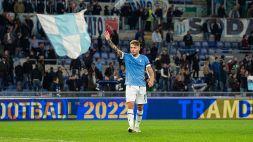 Serie A, le romane ripartono subito: battute Fiorentina e Cagliari