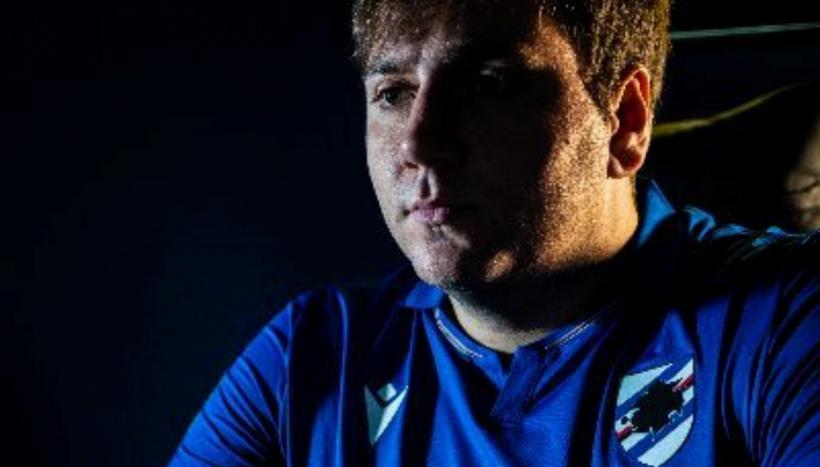 ESerie A: Guarracino saluta la Samp. L'Inter prepara un dream team