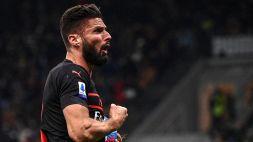 Serie A 2021-22, Milan-Torino: le formazioni ufficiali