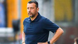 Il valzer degli allenatori: D'Aversa trema, Pirlo e Gattuso in corsa