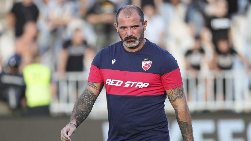 Serie A, Stankovic è un libro aperto: da Simone Inzaghi a Ibra, tutto su Deki