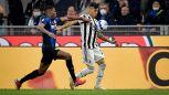 Mercato Inter: Dumfries è già in discussione, pronto il sostituto