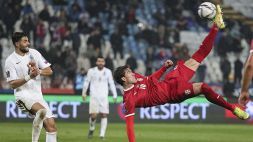 Fiorentina, spunta l'ennesima Big europea per Vlahovic