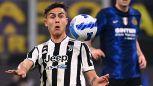 Dybala rimonta l'Inter: la Juve ringrazia il Var e si salva a San Siro