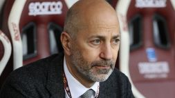 Milan, Gazidis è tornato dopo il tumore: il messaggio toccante