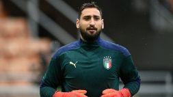 """Boban su Donnarumma: """"Inaccettabile il suo addio al Milan"""""""