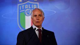 Superlega, l'Italia si costituisce in giudizio a difesa della UEFA