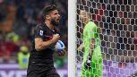 Apoteosi Milan: rimonta pazzesca col Verona, primo posto e record