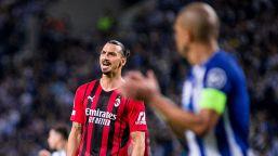 Milan, numeri da incubo in Champions: ma si può ancora sperare
