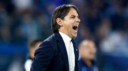 Serie A 2021-2022, Empoli-Inter: le probabili formazioni