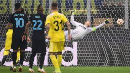 """Inter, si riapre il processo al nerazzurro: """"Lui la nota stonata"""""""