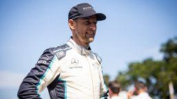 F1, Button dice si alle qualifiche sprint