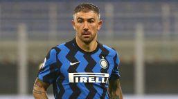 Kolarov multato: gesto volgare contro i suoi ex tifosi della Lazio