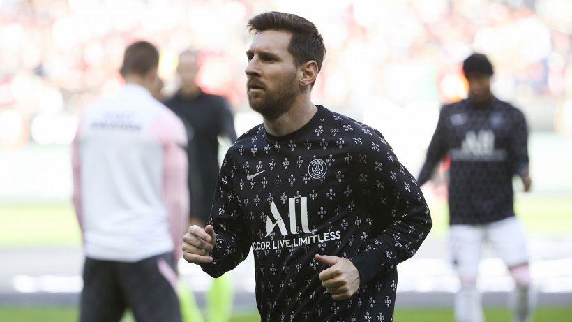 Leo Messi, retroscena di mercato: ecco dove poteva giocare