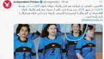 Orrore per la morte di una giovane pallavolista: decapitata