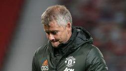 Champions League, Manchester Utd-Atalanta: le probabili formazioni