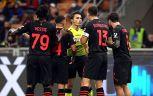 Marelli fa chiarezza sui casi da moviola in Inter-Lazio e Milan-Verona