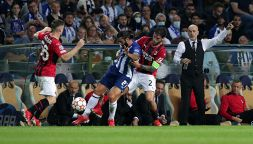Non solo l'arbitro, per i tifosi è stato il più brutto Milan dell'anno